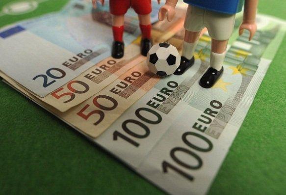 Прогнозы betting на sports quantitative analysis
