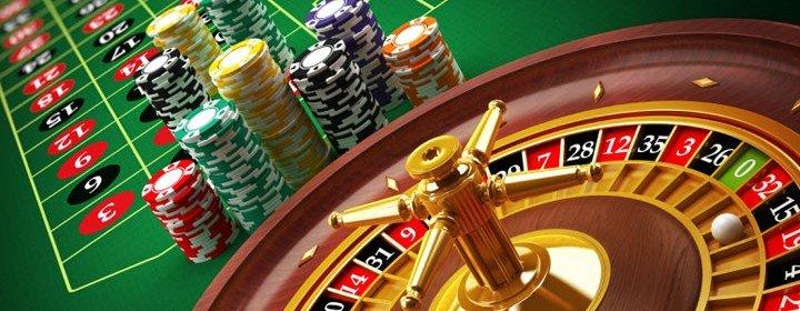 Что такое казино вулкан на самом деле игры карты в сундучки играть