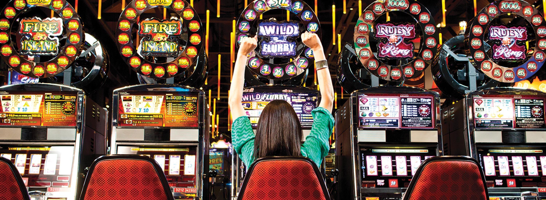 Игровые автоматы обзоры сайты игровых автоматов с бонусом при регистрации
