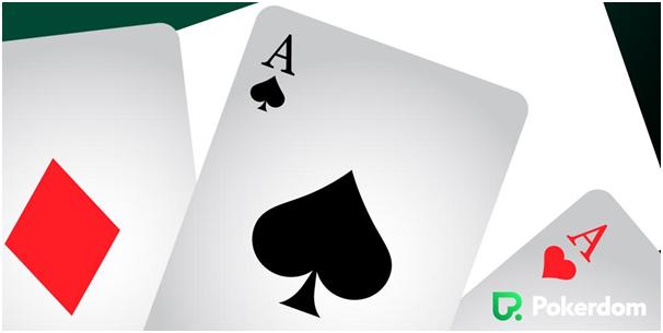 Казино ПокерДом – делайте ставки в рублях и выигрывайте живые деньги